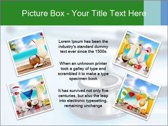 0000087462 PowerPoint Template - Slide 24
