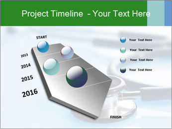0000087462 PowerPoint Template - Slide 26