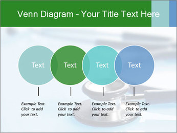 0000087462 PowerPoint Template - Slide 32