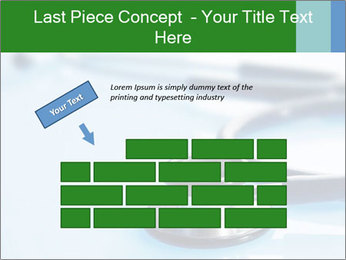 0000087462 PowerPoint Template - Slide 46