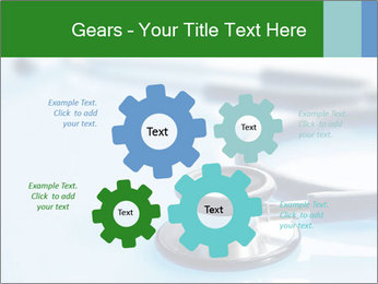 0000087462 PowerPoint Template - Slide 47