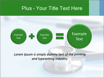 0000087462 PowerPoint Template - Slide 75