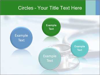 0000087462 PowerPoint Template - Slide 77
