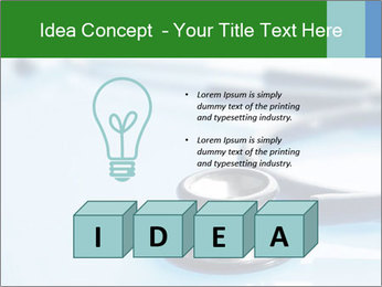 0000087462 PowerPoint Template - Slide 80