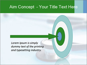 0000087462 PowerPoint Template - Slide 83