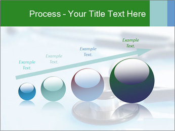 0000087462 PowerPoint Template - Slide 87