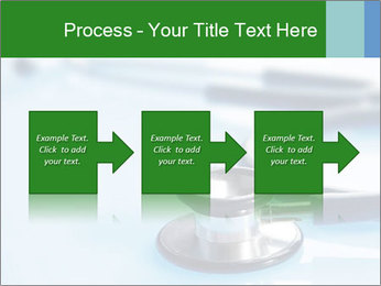 0000087462 PowerPoint Template - Slide 88