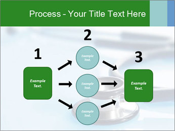 0000087462 PowerPoint Template - Slide 92