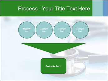 0000087462 PowerPoint Template - Slide 93