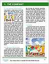 0000087462 Word Template - Page 3