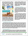 0000087462 Word Template - Page 4