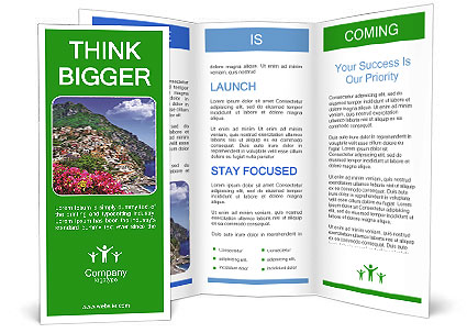 0000087463 Brochure Template