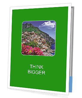 0000087463 Presentation Folder