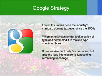 Colors of sunny PowerPoint Templates - Slide 10
