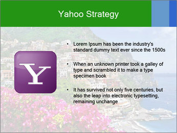 Colors of sunny PowerPoint Templates - Slide 11
