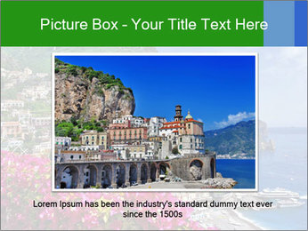0000087463 PowerPoint Template - Slide 15