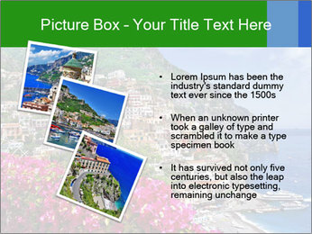 Colors of sunny PowerPoint Templates - Slide 17