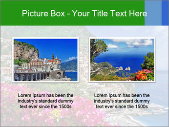 0000087463 PowerPoint Template - Slide 18