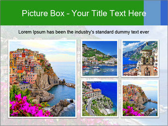 Colors of sunny PowerPoint Templates - Slide 19