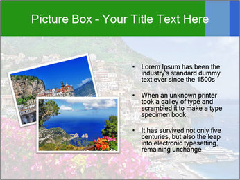 Colors of sunny PowerPoint Templates - Slide 20