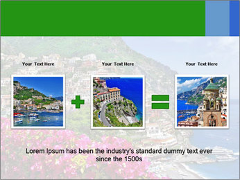 0000087463 PowerPoint Template - Slide 22