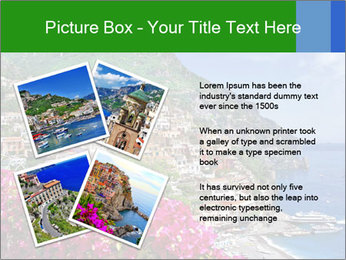 Colors of sunny PowerPoint Templates - Slide 23