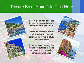 0000087463 PowerPoint Template - Slide 24