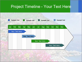 0000087463 PowerPoint Template - Slide 25