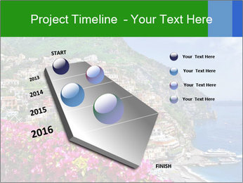 Colors of sunny PowerPoint Templates - Slide 26