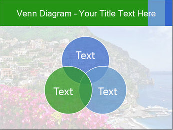0000087463 PowerPoint Template - Slide 33