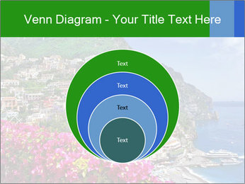 0000087463 PowerPoint Template - Slide 34