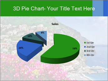 Colors of sunny PowerPoint Templates - Slide 35