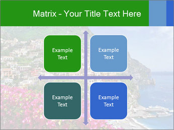 Colors of sunny PowerPoint Templates - Slide 37