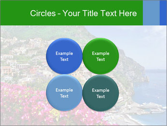Colors of sunny PowerPoint Templates - Slide 38