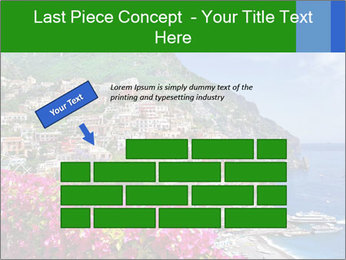 0000087463 PowerPoint Template - Slide 46