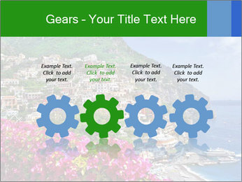Colors of sunny PowerPoint Templates - Slide 48