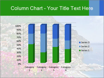 Colors of sunny PowerPoint Templates - Slide 50