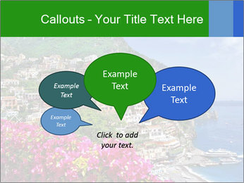 Colors of sunny PowerPoint Templates - Slide 73