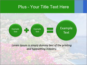 Colors of sunny PowerPoint Templates - Slide 75