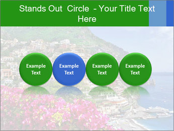 0000087463 PowerPoint Template - Slide 76