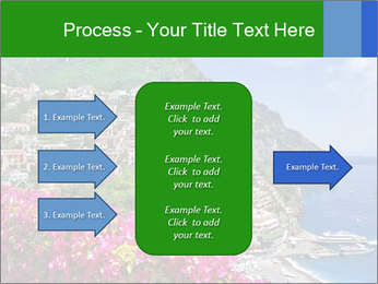 0000087463 PowerPoint Template - Slide 85