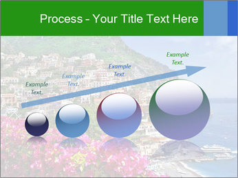 Colors of sunny PowerPoint Templates - Slide 87