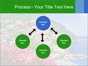 Colors of sunny PowerPoint Templates - Slide 91