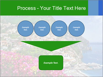Colors of sunny PowerPoint Templates - Slide 93