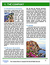 0000087463 Word Templates - Page 3