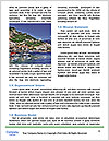 0000087463 Word Templates - Page 4