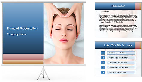 0000087464 PowerPoint Template