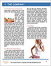 0000087464 Word Templates - Page 3
