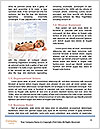 0000087464 Word Templates - Page 4