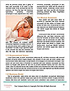 0000087465 Word Template - Page 4